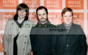 the-Kaiser-Chiefs-at-the-Meteor-Ireland-music-awards-2007-Dublin-1st-February-2007