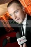 Ronan-Keating-at-the-Meteor-Ireland-music-awards-2007-Dublin-1st-February-2007