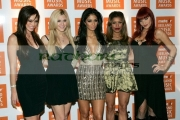 Pussycat-Dolls-at-the-Irish-meteor-music-awards