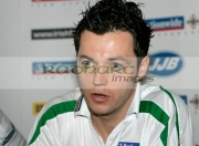 Ivan-Sproule-Hibernian-Northern-Ireland