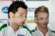 Ivan-Sproule-Dean-Shiels-Hibernian-Northern-Ireland