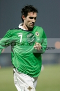 northern-ireland-player-keith-gillespie-at-an-international-friendly-football-match-between-Northern-Ireland-Wales-at-Windsor-Park-6th-February-2006