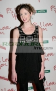irish-actress-orla-fitzgerald-at-the-PS,-Love-You-European-Film-Premiere-in-Dublin-Ireland