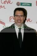 director-writer-Richard-LaGravenese-at-the-PS,-Love-You-European-Film-Premiere-in-Dublin-Ireland