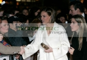 actress-Hilary-Swank-at-the-PS,-Love-You-European-Film-Premiere-in-Dublin-Ireland