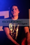 Addy-van-der-Zwan-Hi_Tack-performs-at-the-Revolution-Dance-Event,-BELFAST,-UNITED-KINGDOM-_-MARCH-19