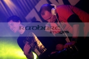 Addy-van-der-Zwan-Koen-Groeneveld-Hi_Tack-perform-at-the-Revolution-Dance-Event,-BELFAST,-UNITED-KINGDOM-_-MARCH-19