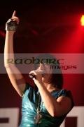 Revolution 2008