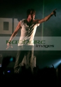 Jonas-Altberg-Basshunter-performs-at-the-Revolution-Dance-Event,-BELFAST,-UNITED-KINGDOM-_-MARCH-19