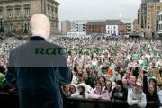 St Patricks Day 2006