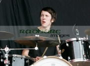 Jimmi-Naylor-Drums-The-Pigeon-Detectives-Tennents-Vital-06-Belfast-Northern-Ireland.