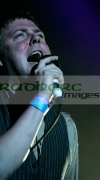 Ricky-Wilson-the-Kaiser-Chiefs-in-concert-at-Tennents-Vital-Belfast-August-22nd-2006