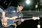 Rowan-Averill-Bass-Guitar-Director-at-Tennents-Vital-06-Belfast-Northern-Ireland