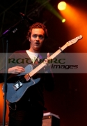 Tom-Smith-the-Editors-in-concert-at-Tennents-Vital-Belfast-August-23rd-2006