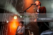 Chris-Urbanowicz-Tom-Smith-the-Editors-in-concert-at-Tennents-Vital-Belfast-August-23rd-2006