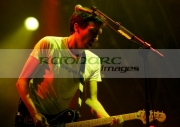Gary-Lightbody-Snow-Patrol-in-concert-at-Tennents-Vital-Belfast-August-23rd-2006