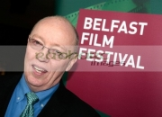 BELFAST,-UNITED-KINGDOM-_-APRIL-10:-Terry-George,-Belfast-Film-Festivals-new-patron-opens-the-Belfast-Film-Festival-2008-with-the-Irish-premiere-his-new-film-Reservation-Road-Photo-by-Joe-FoxWireImage