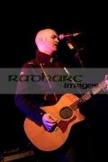 Mark-Sheehan-The-Script-performs-onstage-in-Belfast-Northern-Ireland