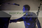 Danny-ODonaghue-The-Script-performs-onstage-in-Belfast-Northern-Ireland