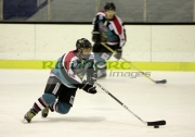 Theo-Fleury-playing-for-the-Belfast-Giants-in-the-UK-Elite-league-playoffs-against-the-Edinburgh-Capitals,-Scotland.-Fluery-scored-the-game-winning-goal-in-Belfasts-4_2-defeat-Edinburgh-to-go-into-second-place-in-the-playoff-group-with-the-three-home-games-in-the-series-to-complete.