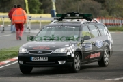Medical-team-car-on-circuit-at-the-North-West-200-Road-Races-NW200-Northern-Ireland.
