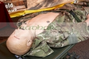 dummy-patient-on-british-army-medical-regiment-recruiting-stand-at-an-outdoor-event