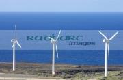 windmills-on-wind-farm-by-the-sea-North-Tenerife-Canary-Islands-Spain