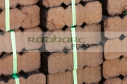 peat-turf-briquettes-in-pile-for-sale-in-dublin