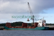 unloading-coal-from-the-jolanta-general-cargo-ship-at-jetty-at-kilroot-power-station-carrickfergus-uk