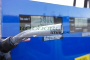 diesel-fuel-pump-with-prices-Belfast-Northern-Ireland-UK
