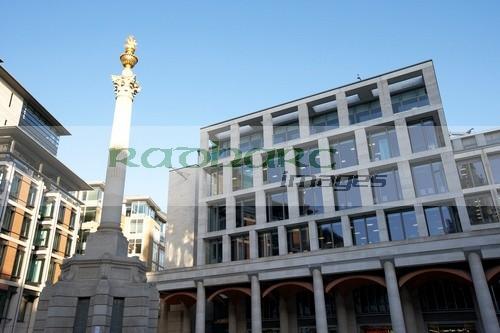 LSE London Stock Exchange