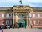 entrance-to-edge-hill-university-main-building-ormskirk-lancashire-uk-united-kingdom