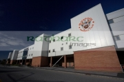 Bloomfield-Road-home-Blackpool-FC-Blackpool-Lancashire-England-UK