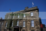 The-Old-Hall-Hotel-one-the-oldest-buildings-in-Buxton-Derbyshire-England-UK