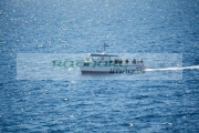 catamaran-deep-sea-fishing-trip-party-anglers-out-in-liverpool-bay-from-conwy-wales