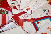 pile-childrens-christmas-letters-to-santa