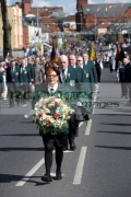 Easter-Sunday-Easter-Rising-Commemoration-Falls-Road-Belfast-Northern-Ireland-UK
