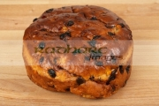 Irish-barmbrack-fruit-bread-traditionally-made-around-halloween-samhain
