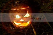 illuminated-halloween-turnip-jack_o_lantern-to-ward-off-evil-spirits.-Traditionally-in-Ireland-turnips-or-swedes-were-used-to-create-the-lanterns-irish-immigrants-in-america-used-pumpkins-instead.
