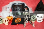 halloween-props-party-decorations