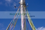 ribbons-attached-to-the-holywood-maypole-on-may-day-in-holywood-county-down-northern-ireland-uk