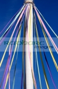 ribbons-hanging-from-maypole-on-may-day-in-the-uk