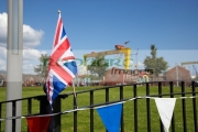british-union-flag-flying-in-east-belfast-for-12th-july-celebrations