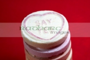 say-yes-marriage-proposal-love-heart-sweet-on-red-background