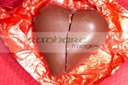 broken-chocolate-heart