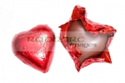 two-chocolate-hearts-one-unwrapped