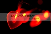 red-hearts-lights