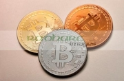 bitcoin-virtual-currency-real-coins