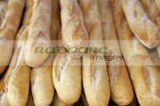 Fresh-French-Baguettes
