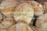 rustic-boule-fresh-french-bread
